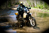 N Berwick to Fryeburg Ride 2013 : I took the F800GS on a trail ride with a bunch of guys.  Started in North Berwick and turned around in Fryeburg, Maine.  It was a great route.  The bike did pretty well for a big thing.